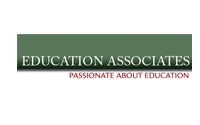 education associates